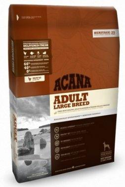 Acana Adult Large Breed 17kg