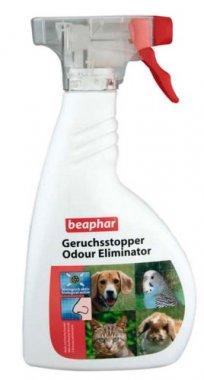 Beaphar Odour Eliminator