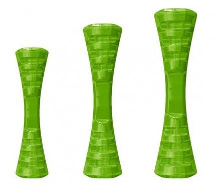 Bionic Urban Stick Medium gryzak zielony