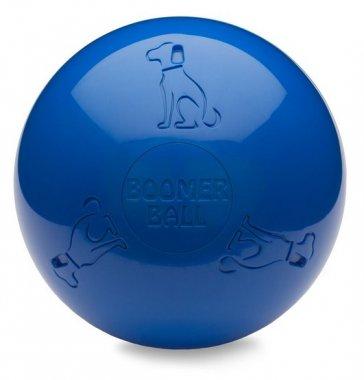 Boomer Ball S